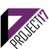 Project 17 - An organisation which provides advice and support to families who need access to emergency social services accommodation.T: 07963509044 E: info@project17.org.uk