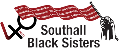 Southall Black Sisters - Provides financial assistance for victims of domestic violence.T: 02085719595 E: info@southallblacksisters.co.uk