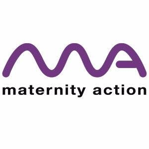 Maternity Action - Provide specialist telephone advice if you have been charged for your NHS care whilst pregnant.T: 0808 800 0041 (Freephone) Thursdays 10am-12noon.