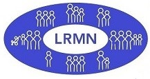 LRMN - An organisation which provides advice and advocacy on benefits, housing, employment and benefits for women who've experienced gender-based and sexual violence and domestic violence: https://www.lrmn.org.uk/support-for-women
