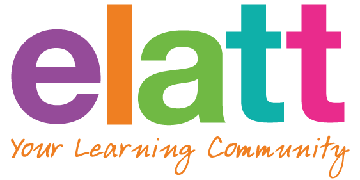 Elatt - Offers courses, projects and training to help people get ahead in the workplace and develop skills for employability. Courses include Web design and development, Business IT, English and Maths.