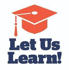 Let us Learn - Advice service about eligibility and entitlement to student loans.