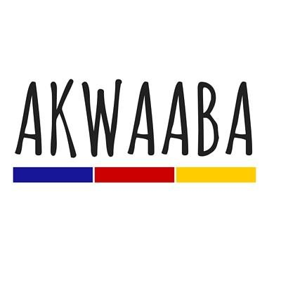 Akwaaba - A social centre visited by many affected by NRPF, open on Sundays, 2-6pm in Dalston. It offers hot meals, English classes, creative activities, bike repair services and childcare.