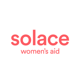 Solace Women's Aid - An organisation which provides support, advice, and therapeutic services for women and children who have experienced domestic violence.T: 020 619 1350 / 0808 802 5565E: info@solacewomensaid.org