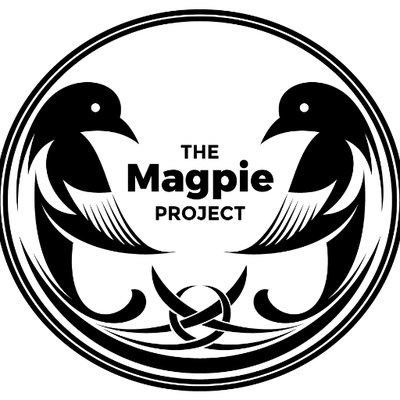 The Magpie Project - Provides a safe and fun place for mums and under fives suffering in temporary or insecure accommodation. There, you can take part in art activities, find community support, and enjoy lunch and tea with everyone.T: 07561180825 E: contact@themagpieproject.org