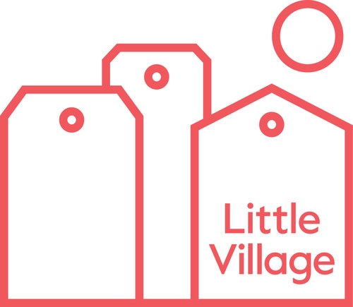Little Village   - Provides baby items to parents, including nappies, cots, and prams. Note that this is a referral-only service – email the Unity Project about this if you'd like to be referred. You can reach us through our contact form here.