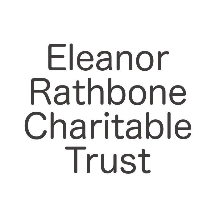 Elearno Rathbone Trust.jpg