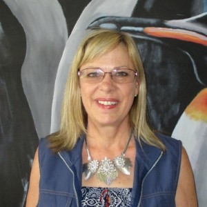 Professor Antoinette Kotze      Coordinator for South African institution: National Zoological Gardens of South Africa   The National Zoological Gardens' mission is to contribute to viable wildlife populations within the biodiversity conservation landscape by undertaking strategic, innovative, short and long term interdisciplinary research in cooperation with other zoological gardens, conservation agencies, and academic institutions. Their core functions are to generate knowledge for conservation, build research capacity through post graduate training, and provide research facilities and infrastructure to the research community. In addition, they participate in cooperative species management with zoos worldwide, as well as disease surveillance and monitoring for zoo and wild animals.  As a national research entity, they focus on the conservation of all native South African species, with special attention for threatened species. Their central location is essential to the logistics of the DNA project, which, while currently focused in the Limpopo region, will expand to cover all provinces of South Africa. The NZG is represented by Professor Antoinette Kotze. By education Professor Antoinette Kotze holds a PhD, by inclination and experience she is a scientist, passionate about biodiversity and conservation.  Professor Kotze currently holds the position of Manager for Research and Scientific Services at the National Zoological Gardens of South Africa. She worked extensively with wildlife and indigenous farm animals for more than 30 years. In a number of defining moments in her career she was a pioneer and a catalyst, spearheading transformation projects, which have added new skills to her portfolio, ranging from negotiation skills, brokering partnerships and adding forensics and wildlife trade in particular on a national and international level. Professor Kotze serves on several national and international forums such as IUCN specialist groups.