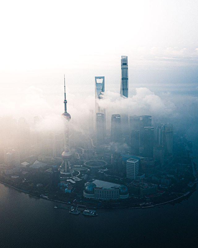 Boarding my flight back to China✈️ Have you been?🇨🇳😍 . . . . #droner #ig_drone #discoverchina #explorechina #shanghaiist #chinatrips #shanghailife #dronephotos #chinahighlights #thebund #thebundshanghai #orientalpearltower #shanghaiist #insshanghai #timeoutshanghai #Instameetshanghai #thatsshanghai #上海#中国#china #shanghaitower #beautifulchina #pudong #dronephotooftheday #shotondji #dronenerds