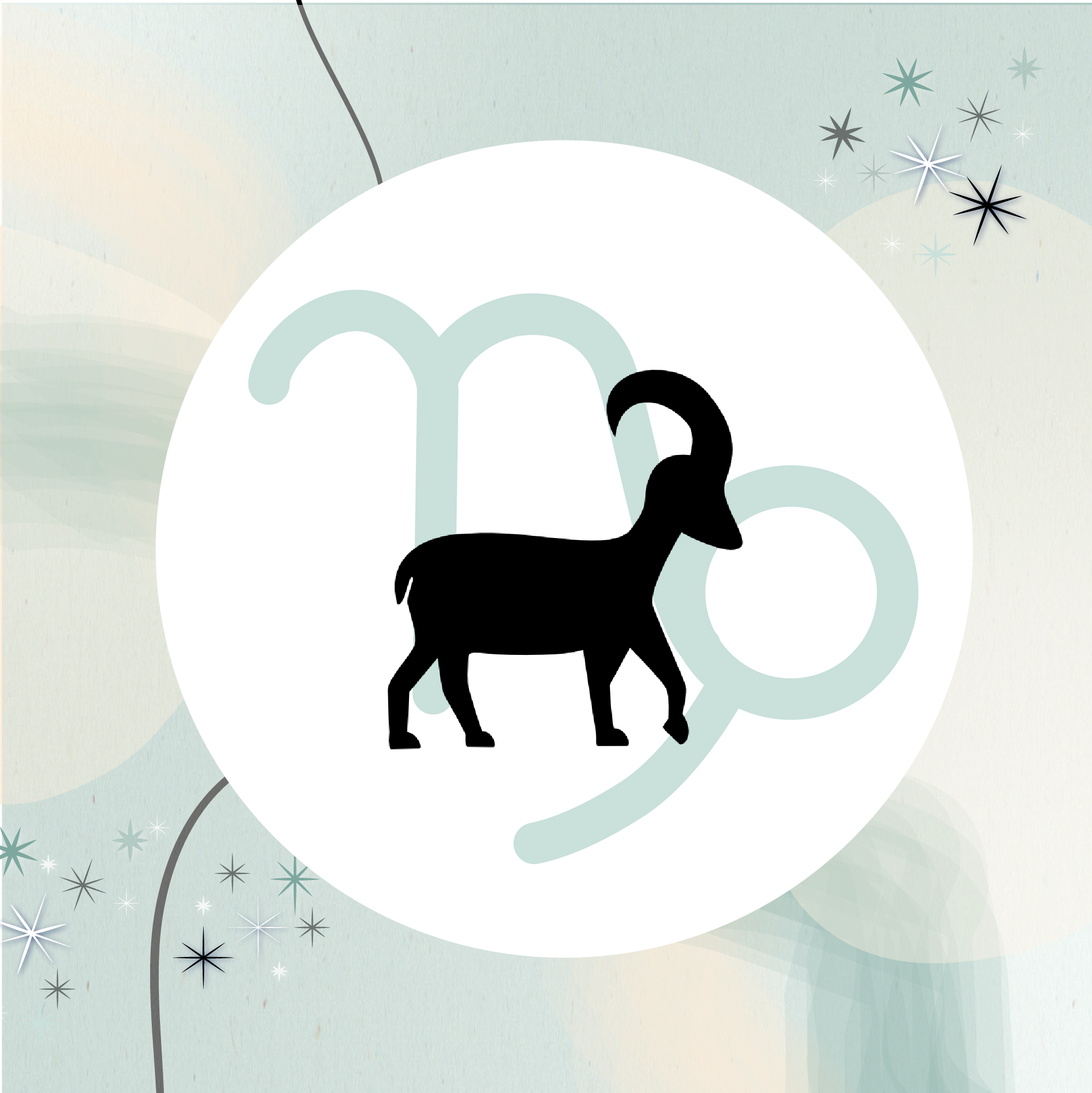 SA HoroscopesCapricorn.png