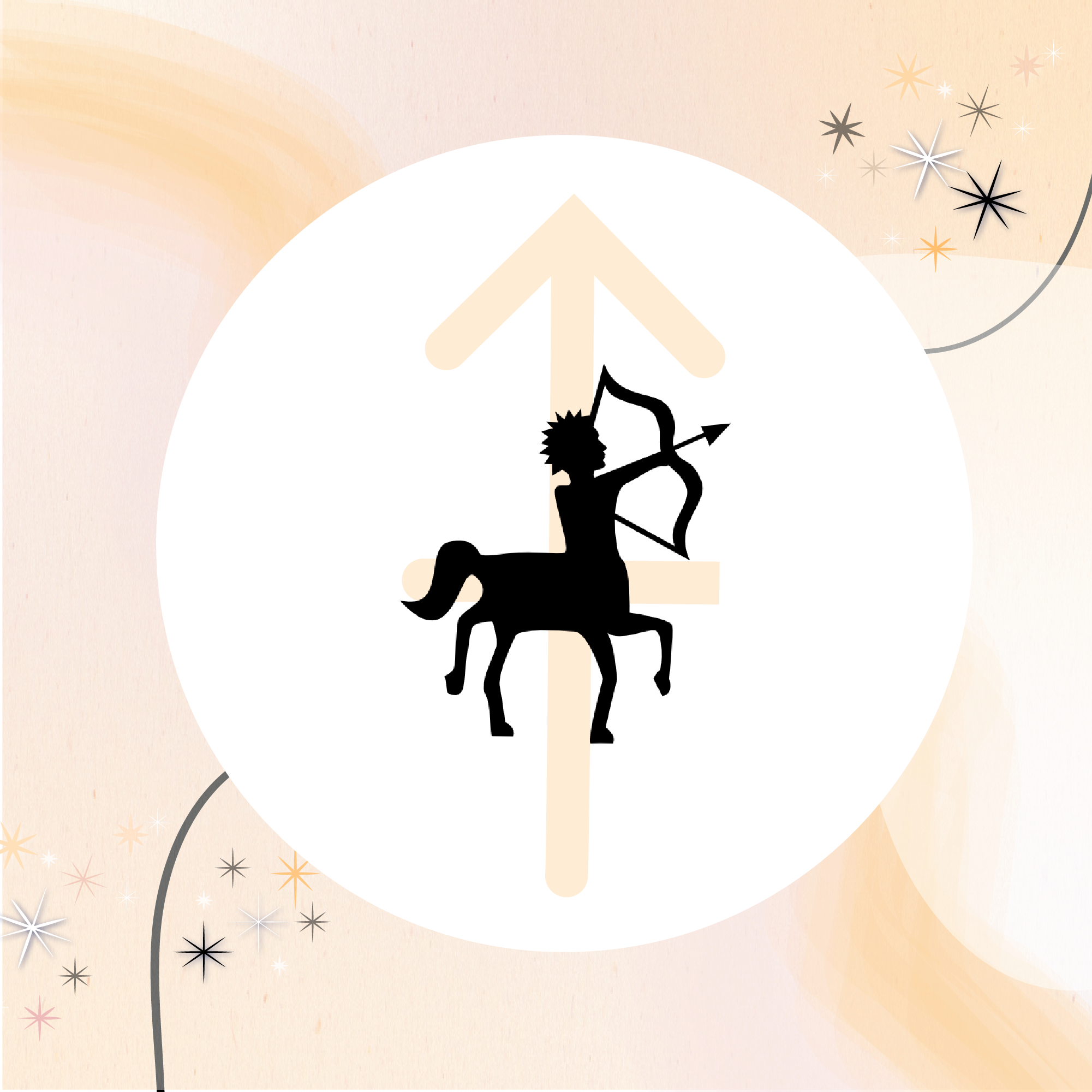 SA HoroscopesSagittarius2.png