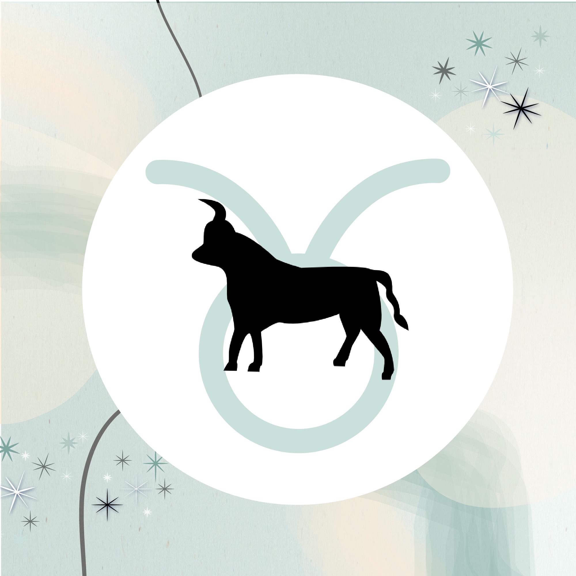 SA HoroscopesTaurus.png