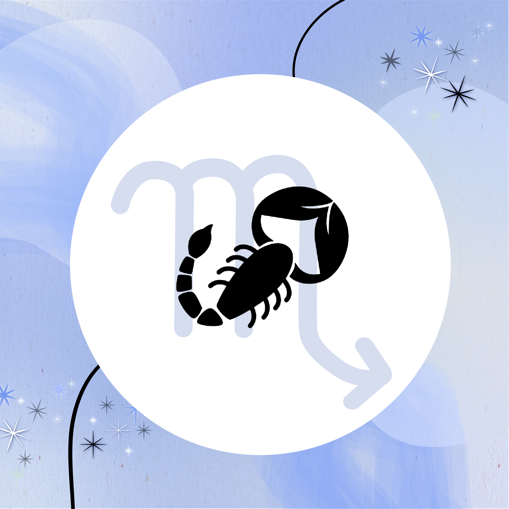 SA HoroscopesScorpio2.png