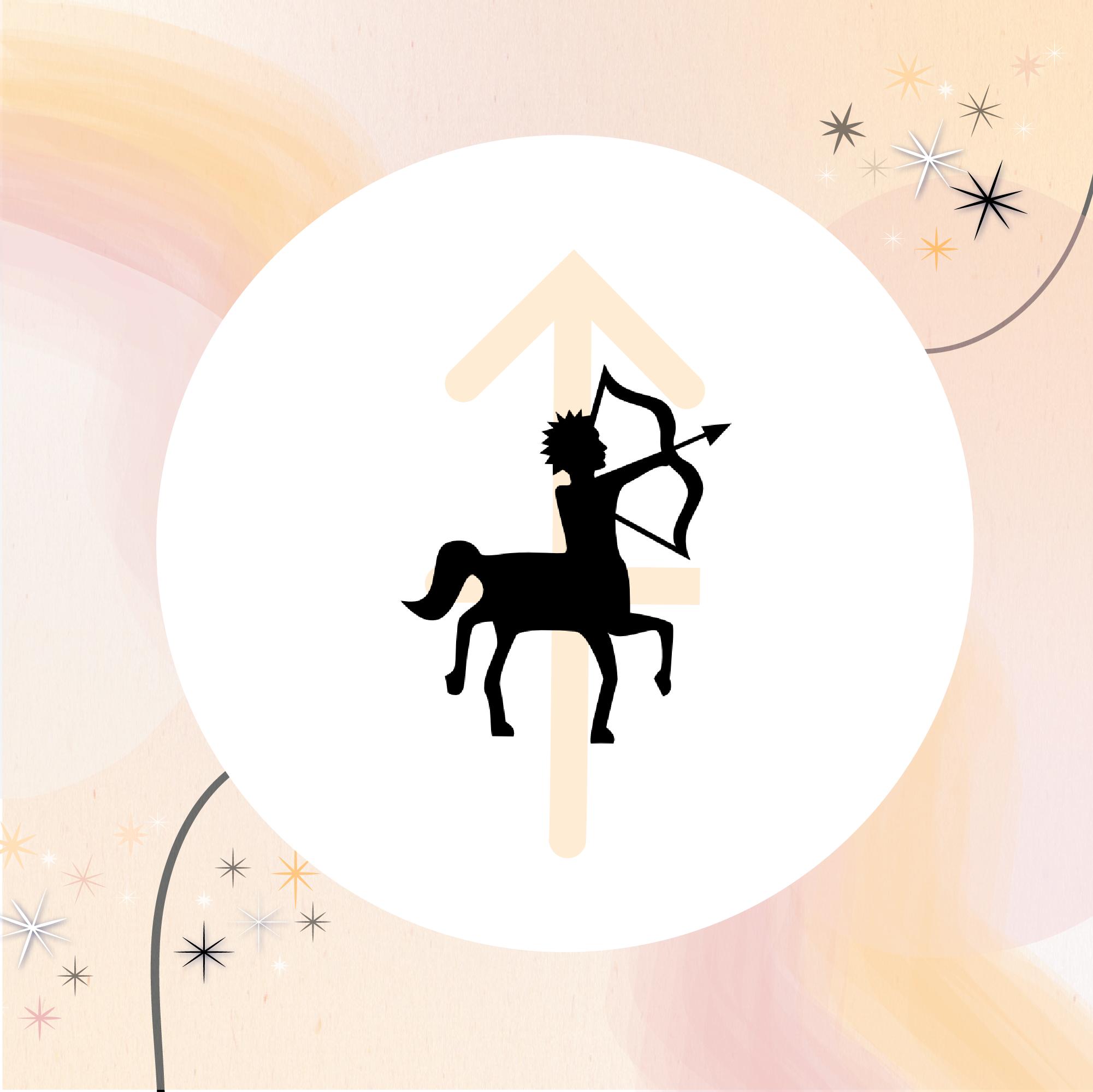 SA HoroscopesSagittarius.png