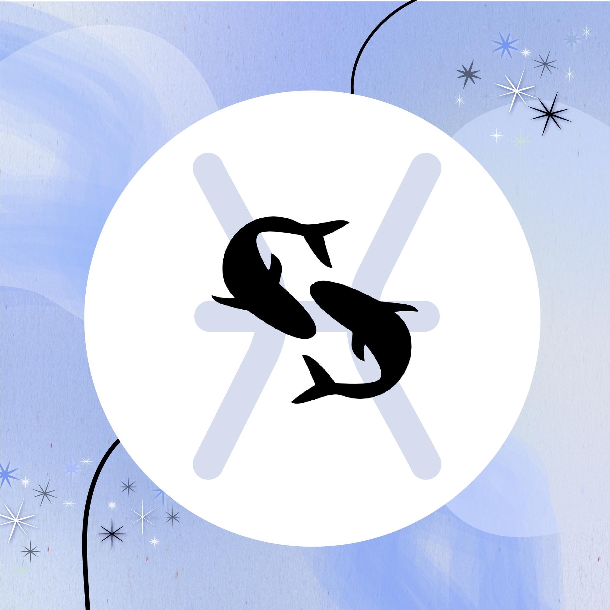 SA HoroscopesPieces.png