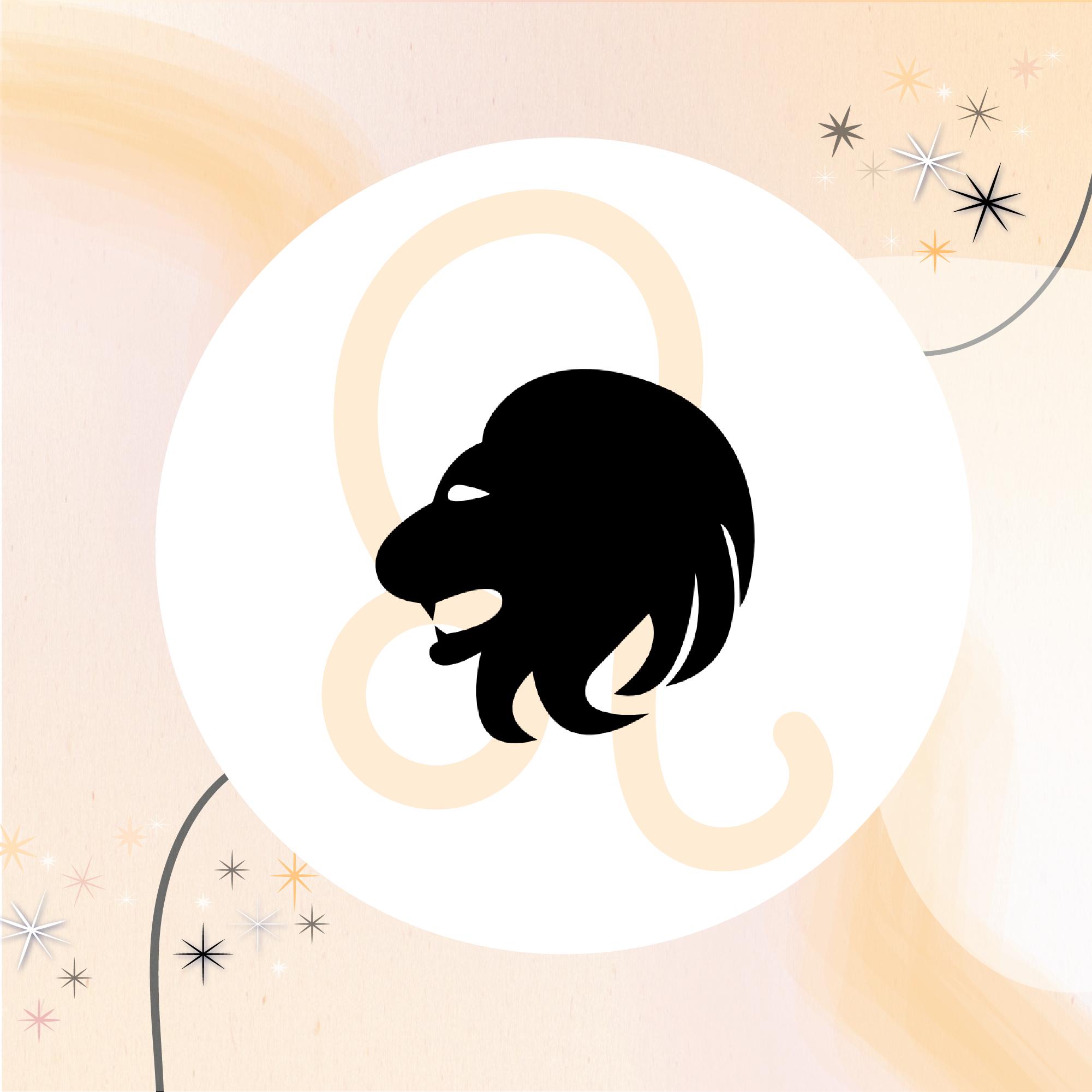 SA HoroscopesLeo.png