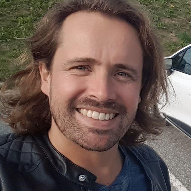 Mikkel Keldorf   Underviser, instruktør dokumentarfilm og interaktiv dokumentar    Læs mere her