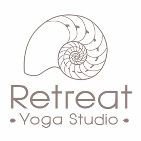 Retreat logo.jpg