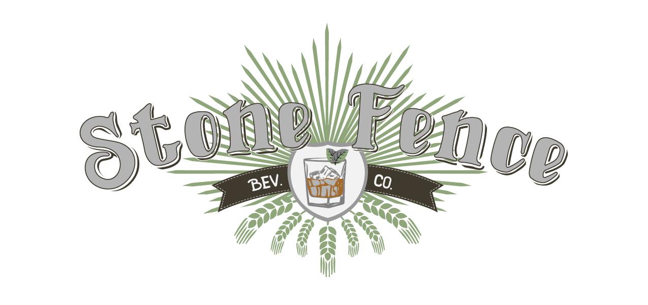 Stone_Fence_Bev_Co_logo_web copy.jpg