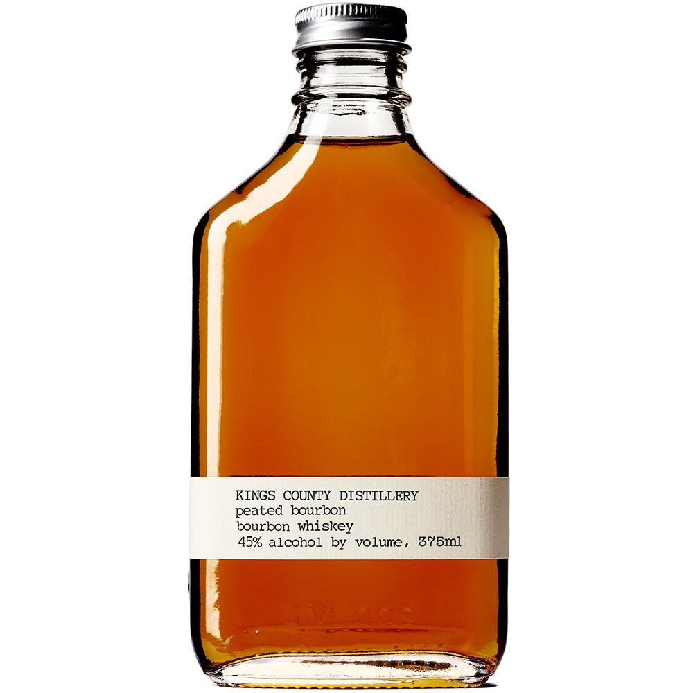 Peated Bourbon.jpg