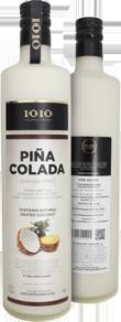 1010 Pina Colada.png