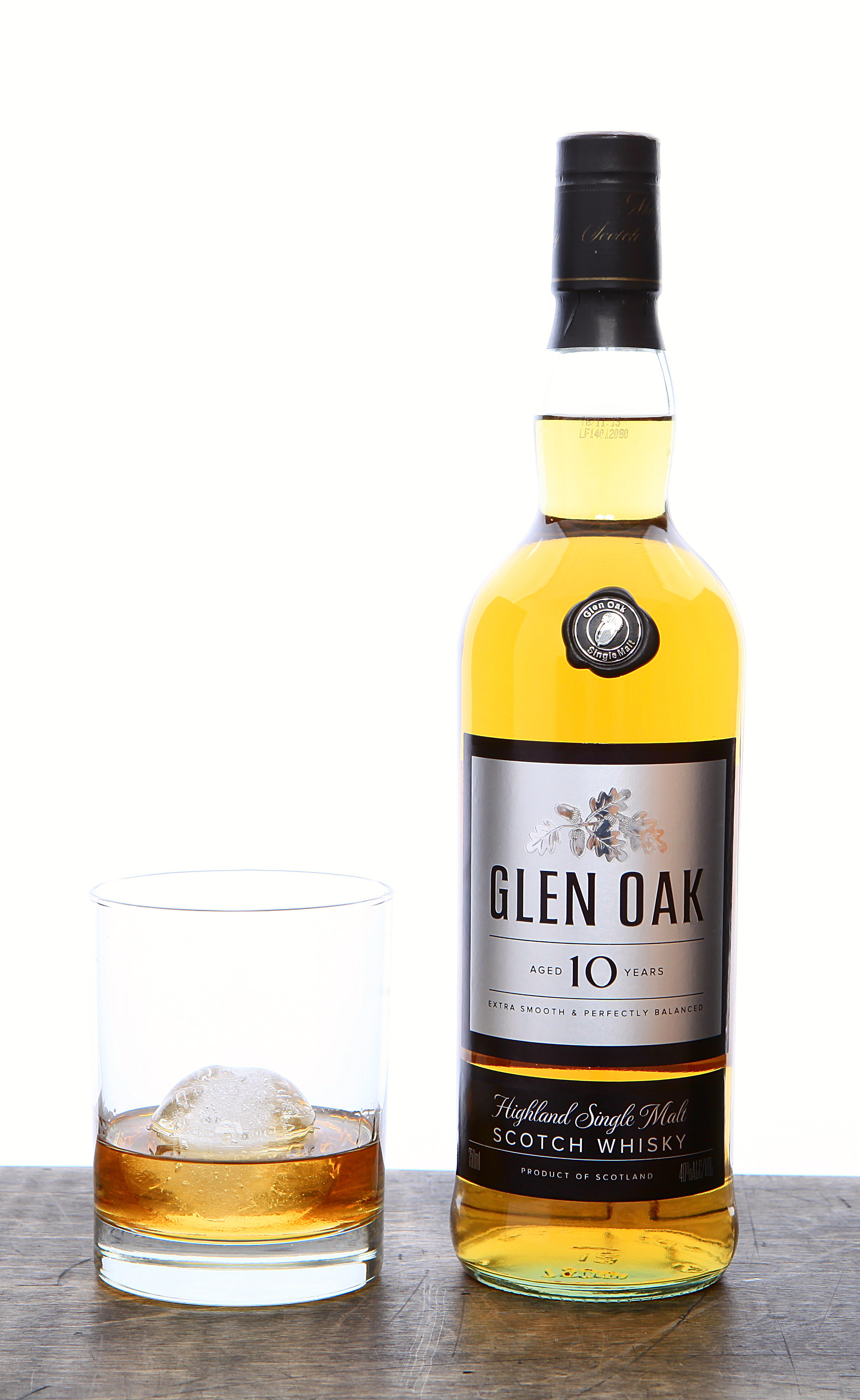 Glen Oak 10.jpg