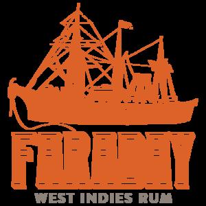 faraday-logo-1.png