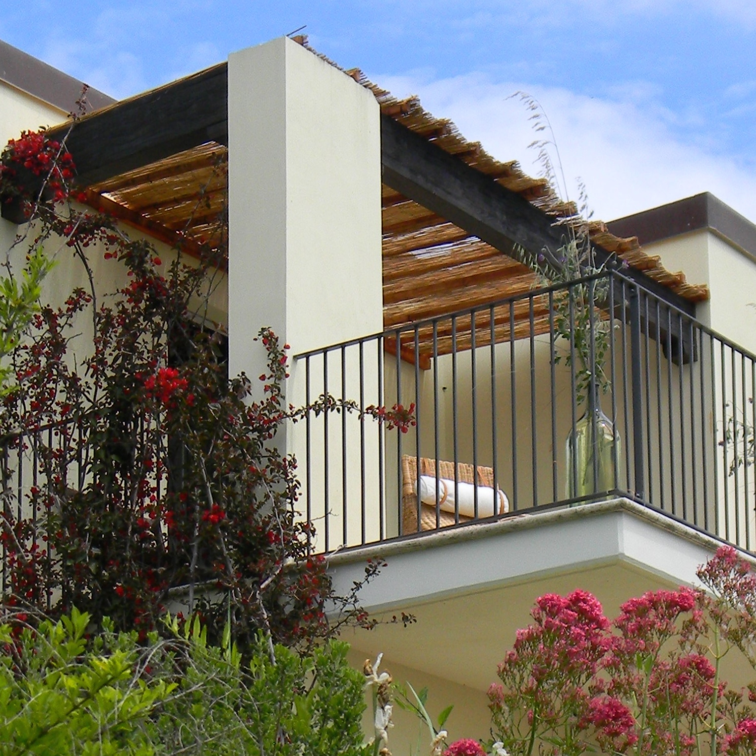 Casa Bardella - Sleeps 5, San Vito/Ortona