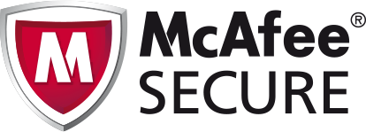 mcafee-secure.png