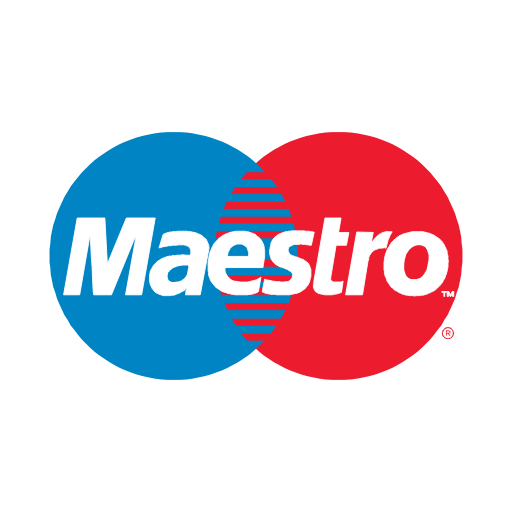 maestro-accepted-happy-amazon-seller-jan17.png