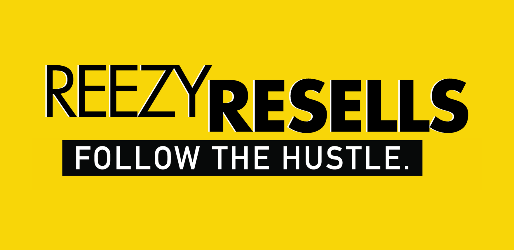 reezy-resells.png