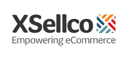 Xsellco.png