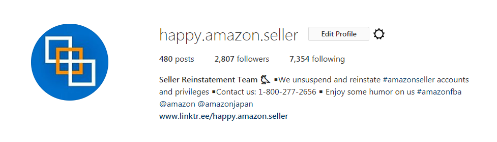Happy-amazon-seller.png