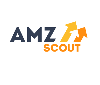 Amzscout1.png