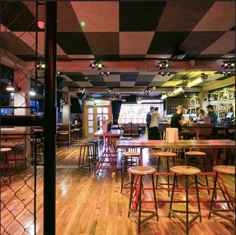 Mason Bar Pic.jpg