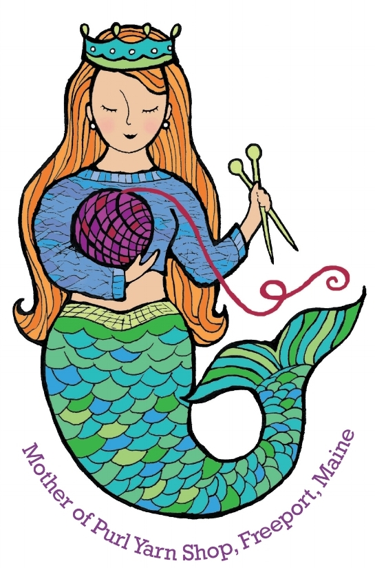 Mermaid with Text Color & Cropped Med.jpg