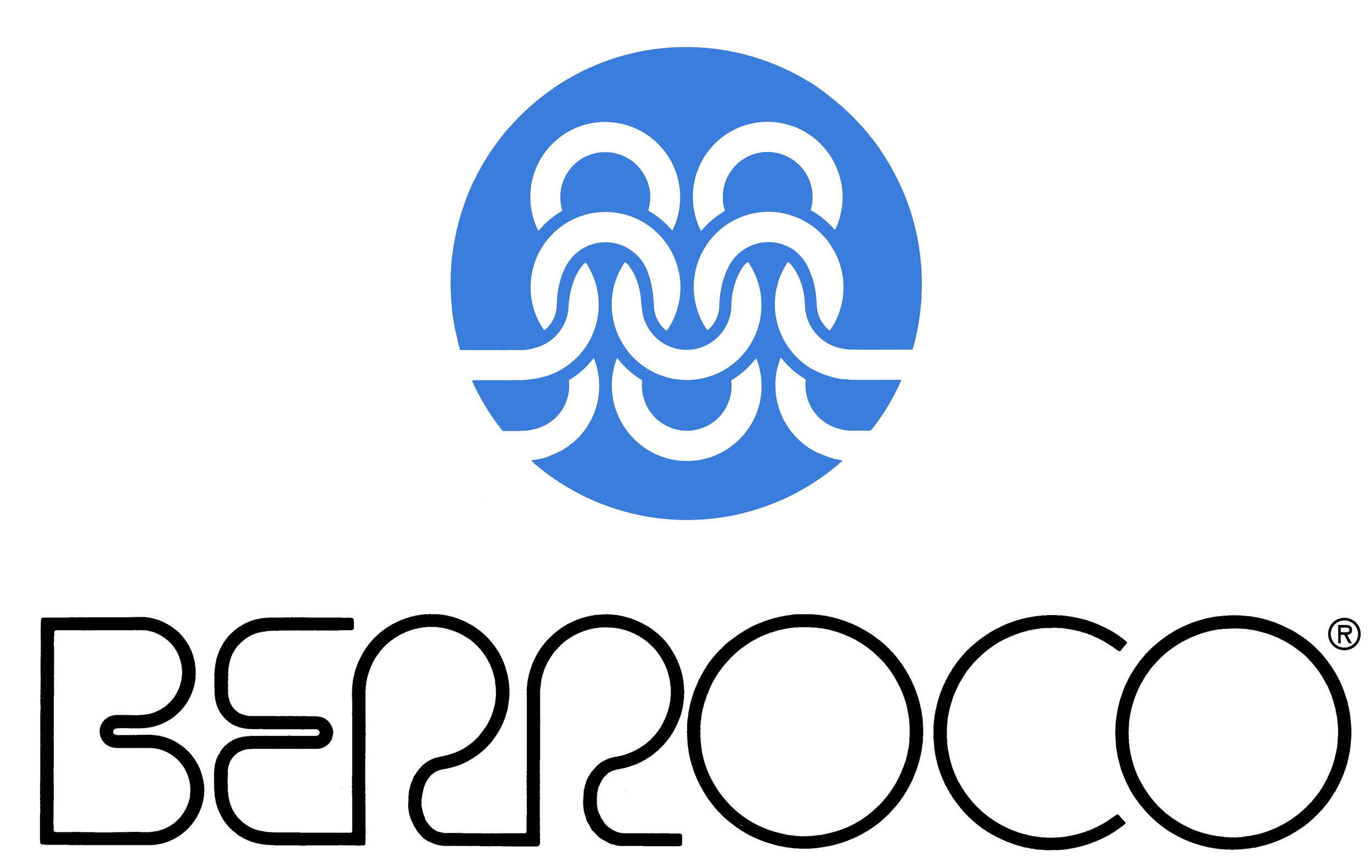 Berroco Logo_V1_Blue copy.jpg