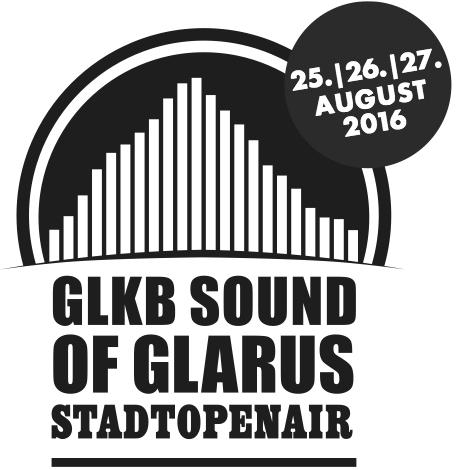 GLKB_Sound-of_Glarus_Logo_cmyk_2016.jpg