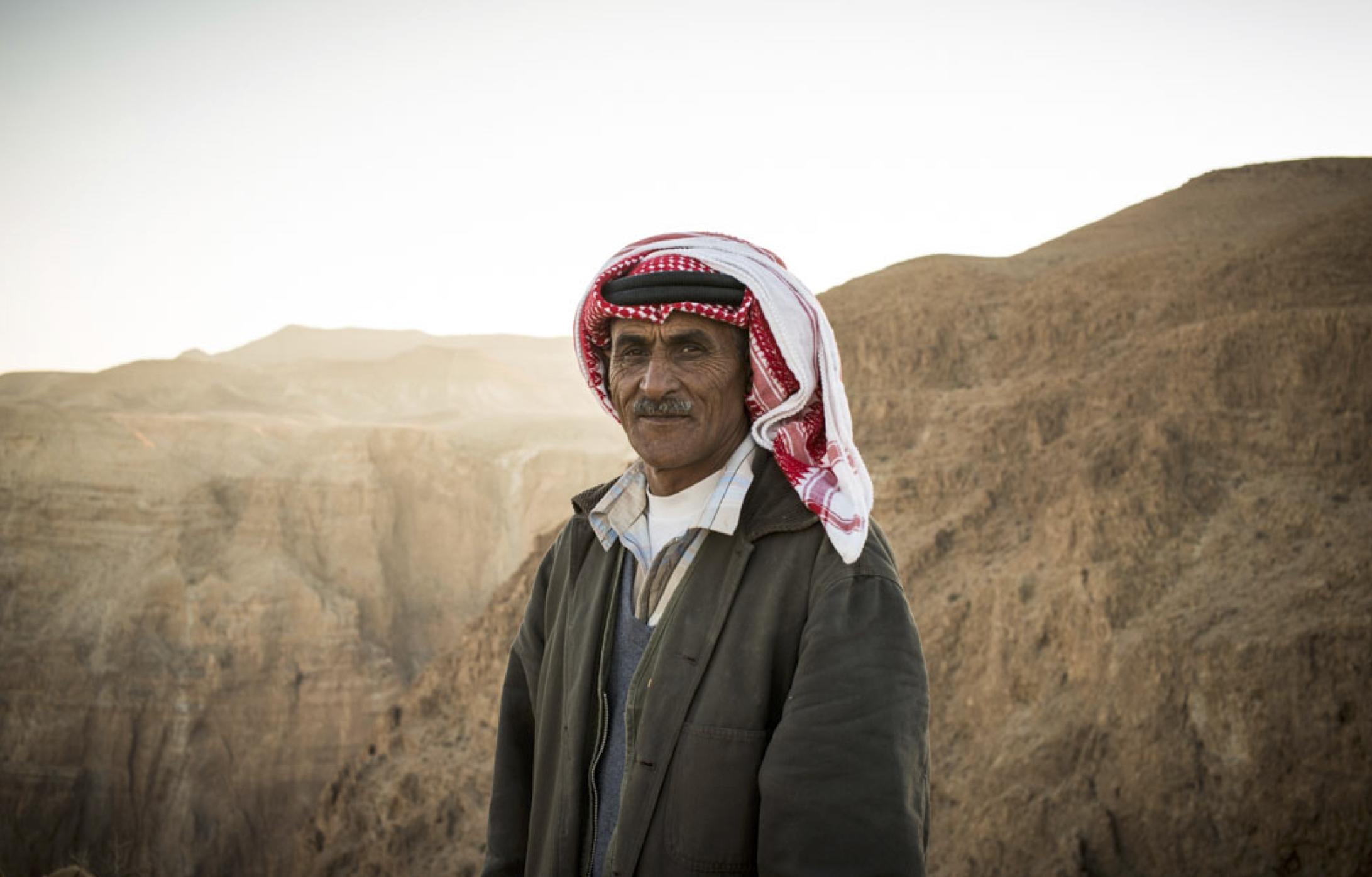 Palestine — JIRI REINER PHOTOGRAPHER.jpg