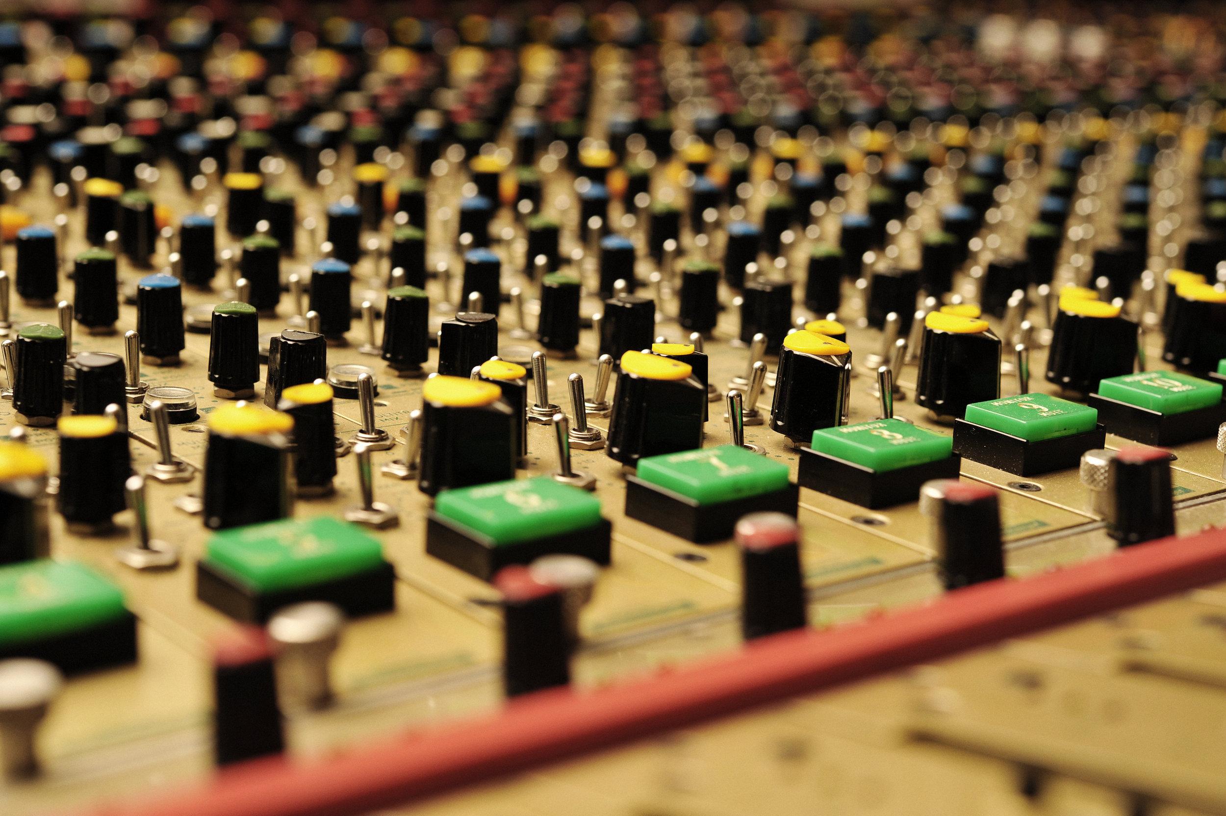 Technik7_final.jpg