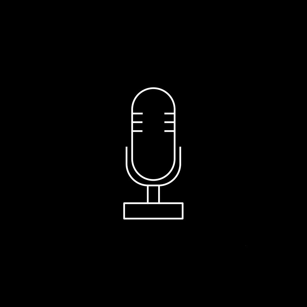 SOUND // STUDIO - PRODUKTION