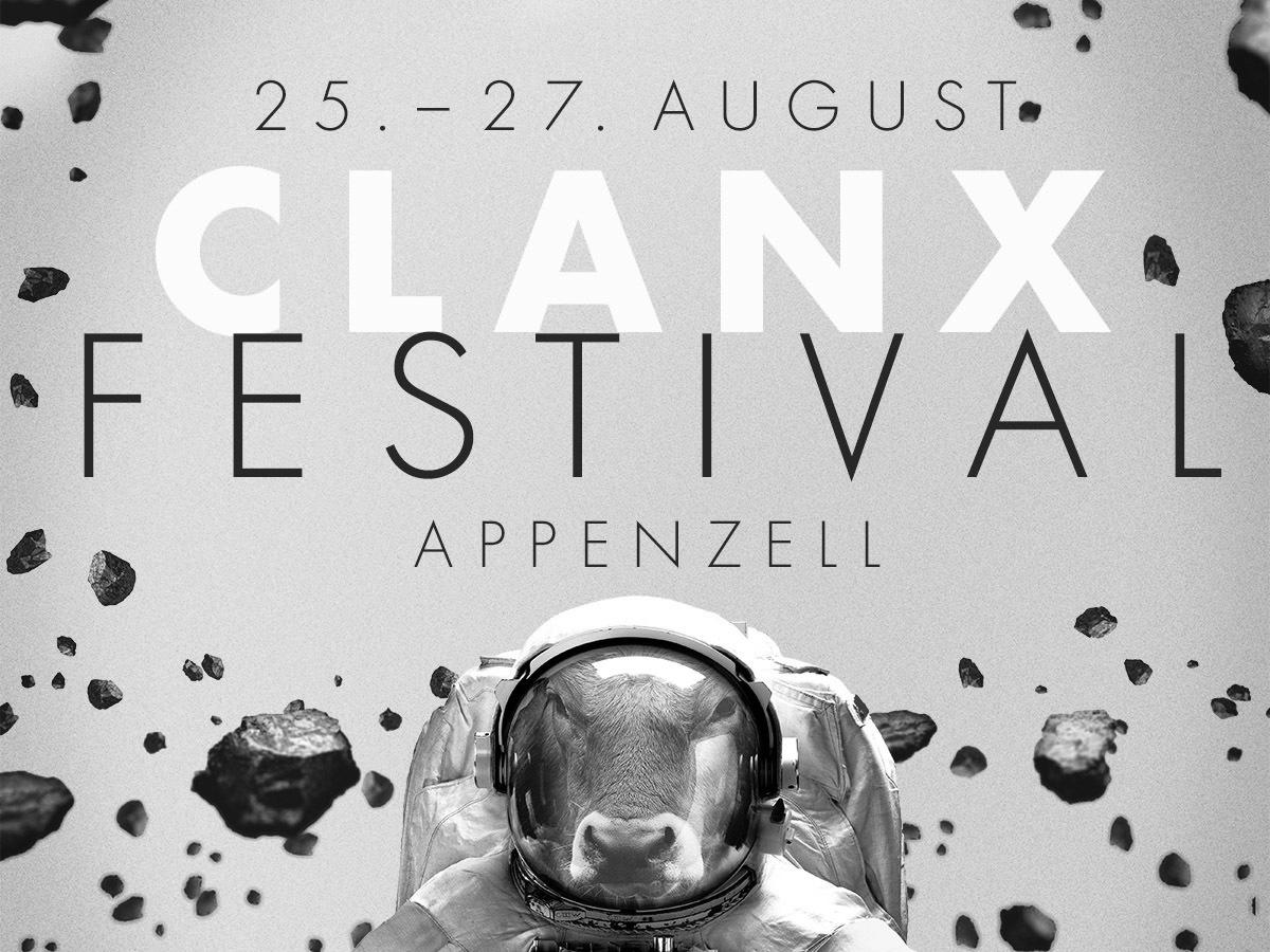 CLANX_FESTIVAL_2017_KeyVisual_1200x900.jpg