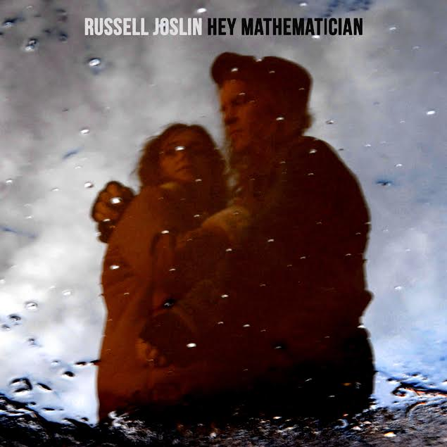 russell+Joslin.jpg