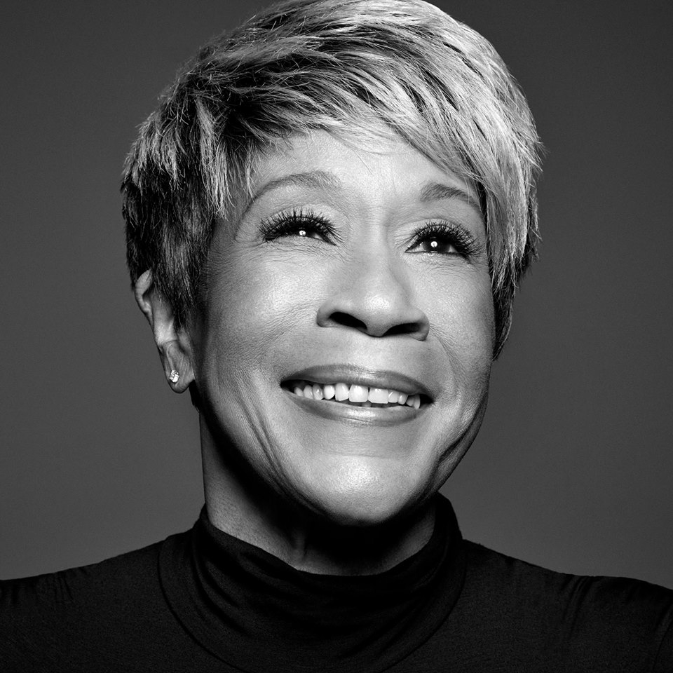 Bettye LaVette (US)