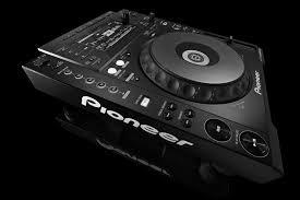 Mixers&ctrls - A range of professional quality mixers and DJ playout including:Pioneer DJM900 Allen and Heath Xone 92CDJ 1000 Mks3'sCDJ2000 NexusDenon MC6000 Mk 2