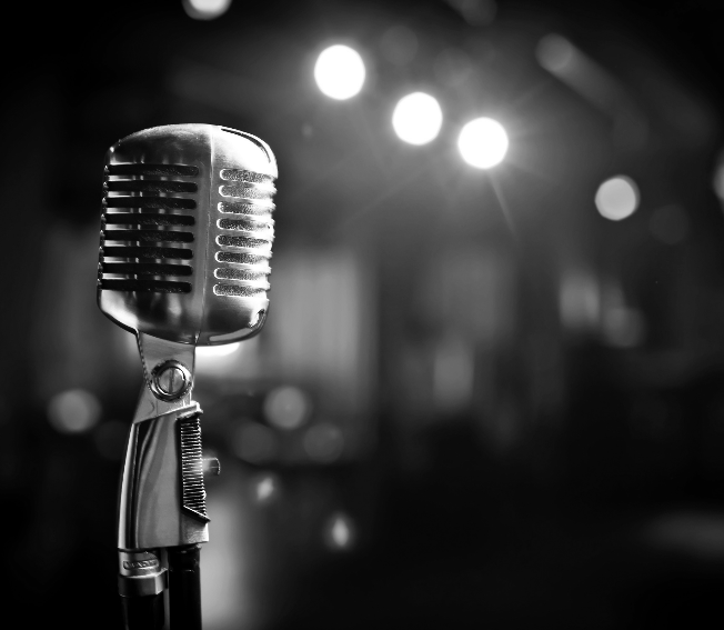 PRO KARAOKE - Add karaoke to your evening's entertainment, either making it the main event, or alongside a fantastic disco. Perfect for any kind of event, and also works well at corporate evenings, and team building.