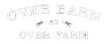 Over Farm Barn Logo.png