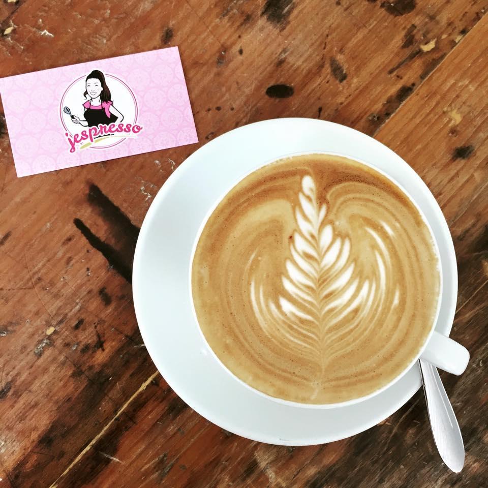 jespresso coffee.jpg