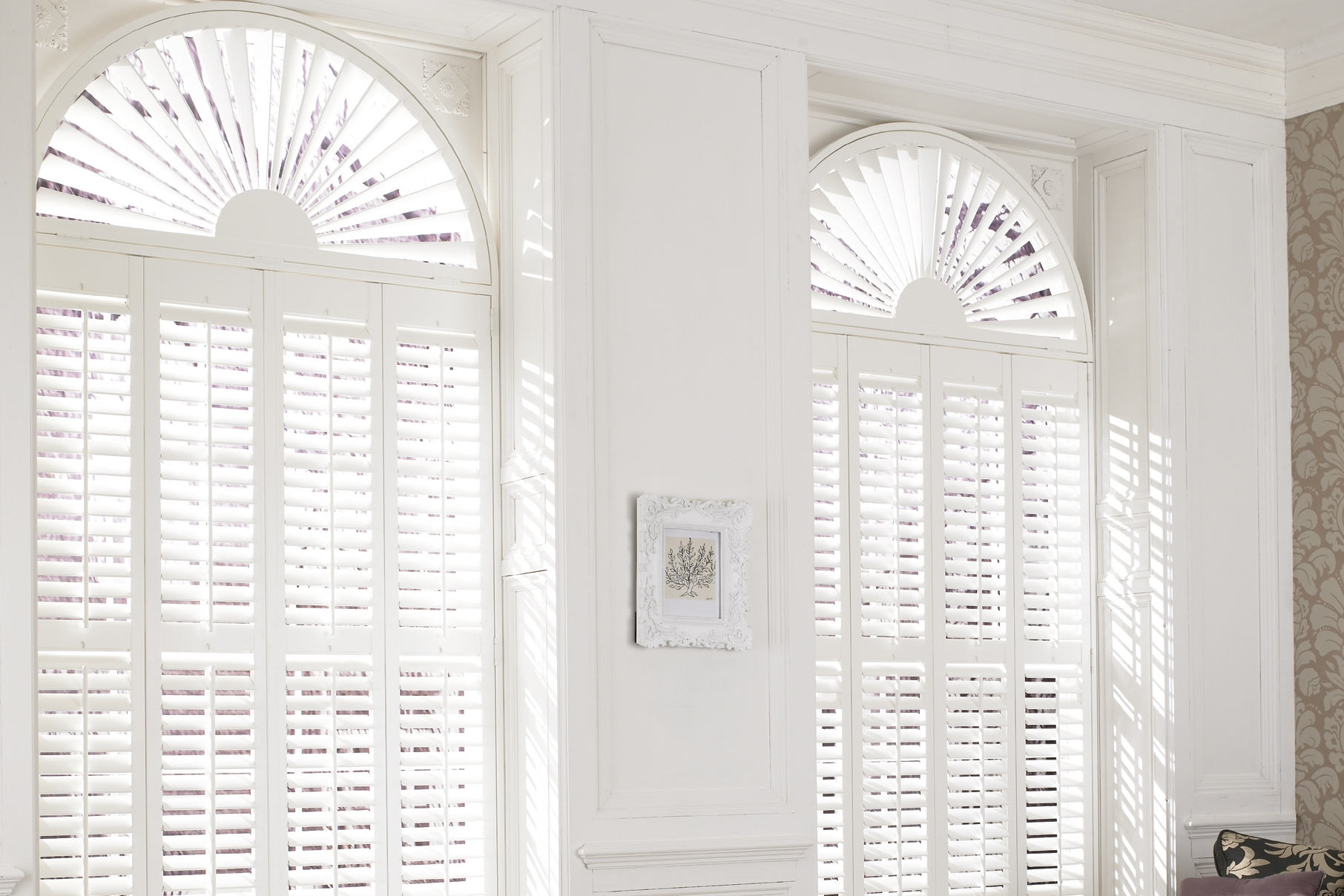 arched windows white.jpg