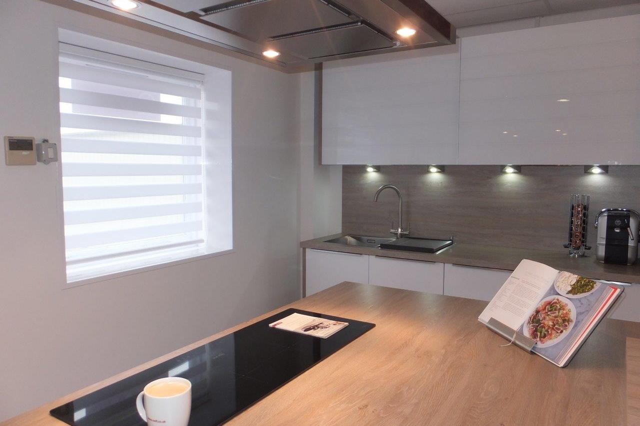 duo-kitchen.jpg